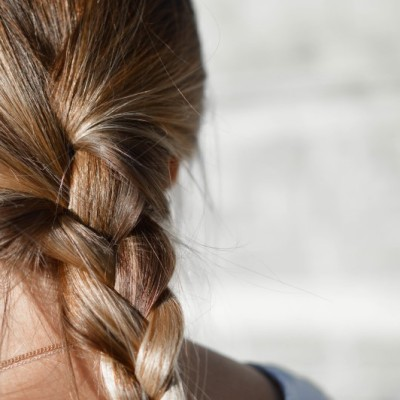 8 things that damage your hair