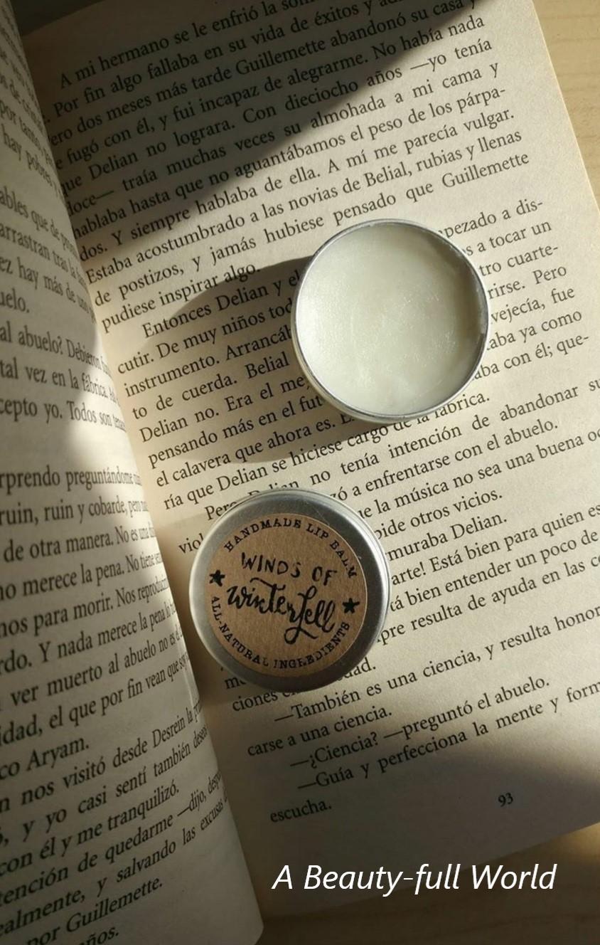 literary lip balms with watermark