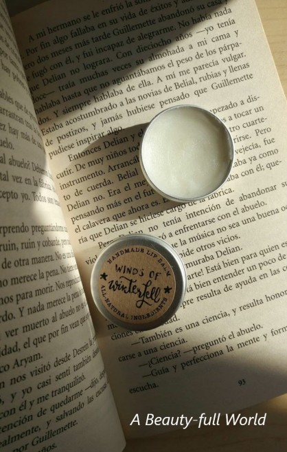 literary lip balms with watermark