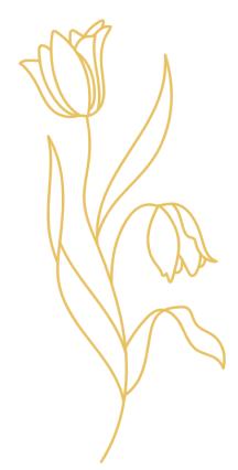 skincare pdf flower 3.PNG