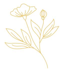 skincare pdf flower 4.PNG
